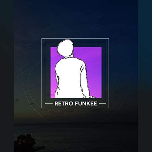 RETRO FUNKEE