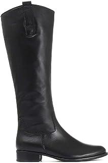 Suchergebnis auf für: Gabor Langschaft Stiefel