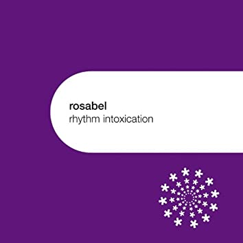 Rhythm Intoxication - EP