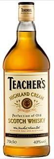 Teach.High.Crea.Sco.Whi.40%0.7 Inhalt: 6 FL