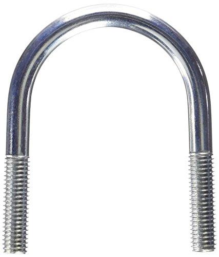 Bosal 250-645 Pièce de serrage, échappement