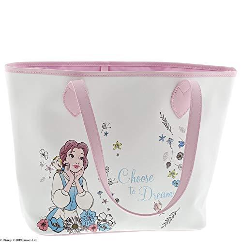 Disney Enchanting Collection Tragetasche, Mehrfarbig, Einheitsgröße, A29801