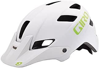 Giro Feature Mountain Bike Helmet