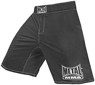 Pantalon de boxe fran/çaise MB122TN Metal Boxe 180