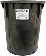 JACKEL 799640 Sump Basin Only Only, 18
