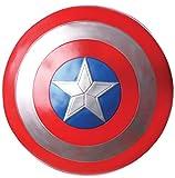 Escudo Capitan America CW Ad (Rubies 32677)