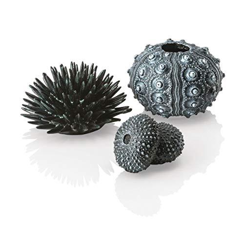 biOrb Sea Urchins Set, Black