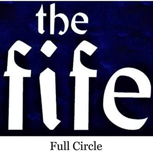 The Fife.