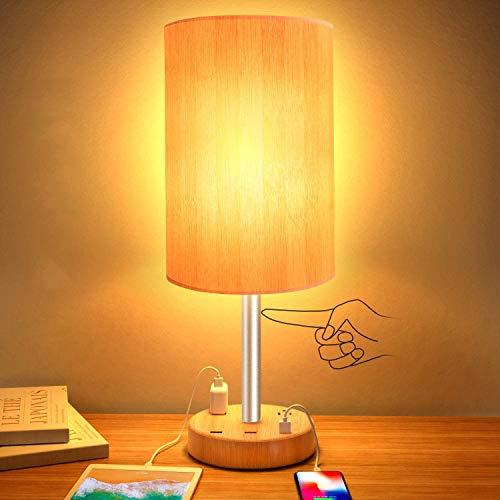 lámpara estudio de la marca Yostyle