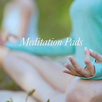 Meditation Pads