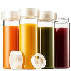 Best Juice Containers