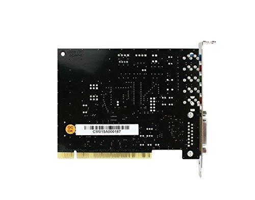 Build My PC, PC Builder, Diamond Multimedia XS51