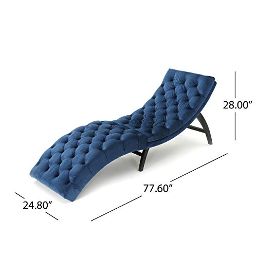 Christopher-Knight-Home-Garamond-Cobalt-Velvet-Chaise-Lounge-Dark-Brown