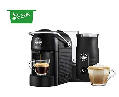 tintenschwarz Lavazza A Modo Mio Des/éa Kapsel-Kaffeemaschine