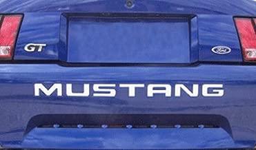 Best car bumper stickers ebay Reviews