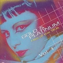 Best platinum cd volume 10 Reviews