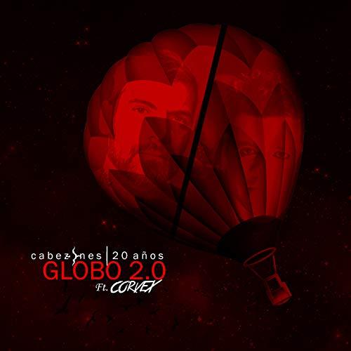 Globo (Versión 2.0)