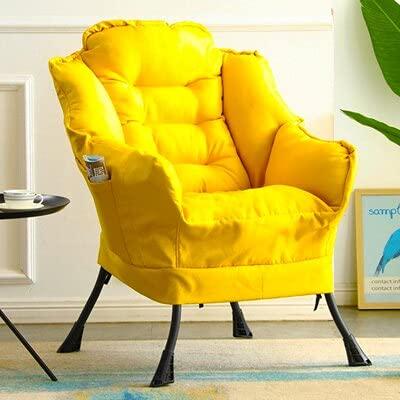 chaise longue calidad precio fabricante WHEEJE