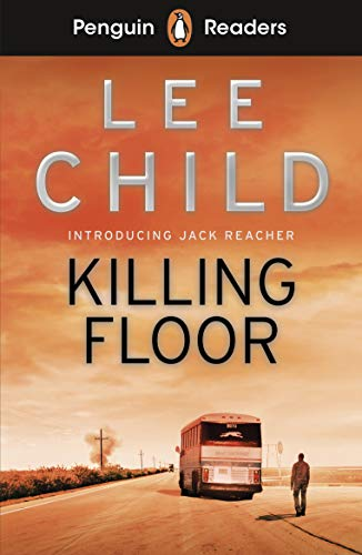 El Piso De La Matanza de Lee Child