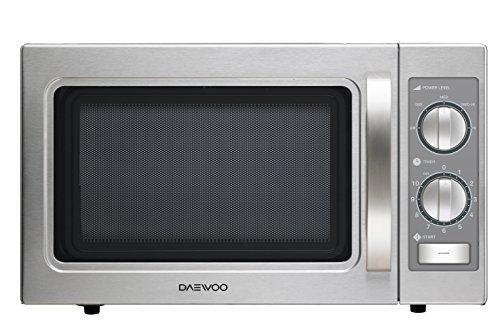 Daewoo KOM-9P35B