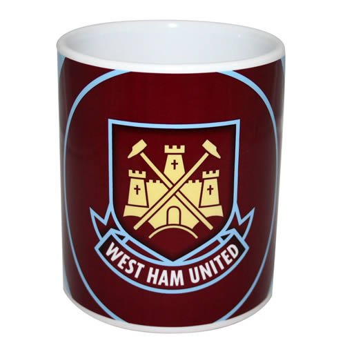 West Ham United Cup