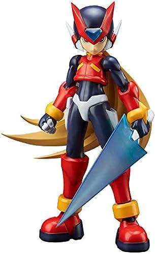 Gigantic series Megaman Zero About 33 cm PVC Painted FigureX-PLUS