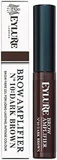 Eylure Brow Amplifier, Dark Brown