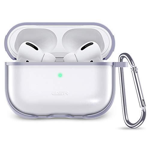 ESR Headphone & Earphone Cases - Best Reviews Tips