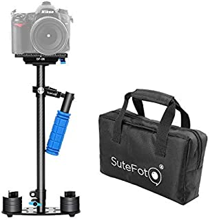 Best steadicam for point and shoot Reviews
