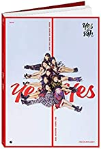 yes or yes twice album