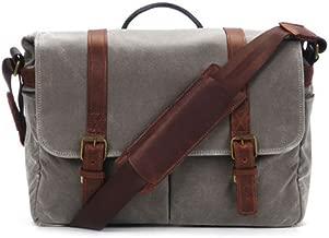 Ona Brixton Messenger Bag