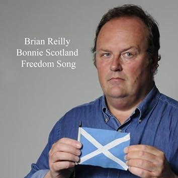 Bonnie Scotland (Freedom Song)