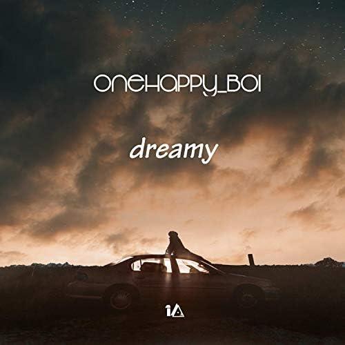 Onehappy_boi