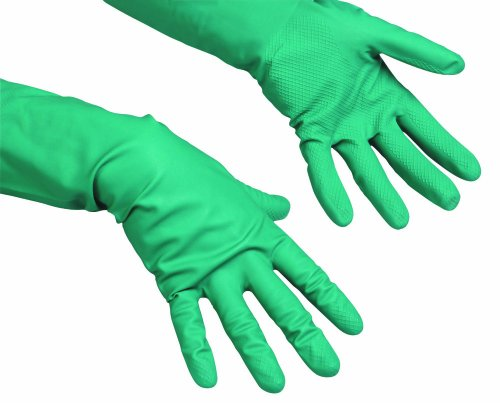 Vileda Handschuhe Universal grün 56g 8M