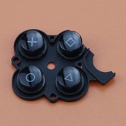 CHANGXINBH Switch Button 1PCS Rubbe…