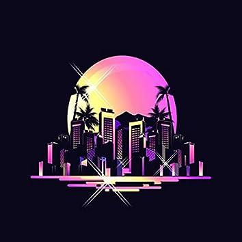 City Lyfe