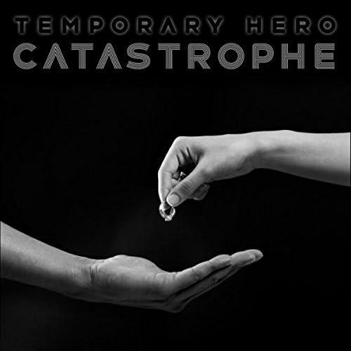 Temporary Hero