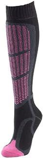 Calcetines de esquí para Mujer