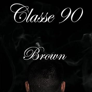 Classe 90
