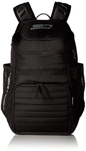 Under Armour SC30 Undeniable Backpack, Baja (272), One Size Fits All