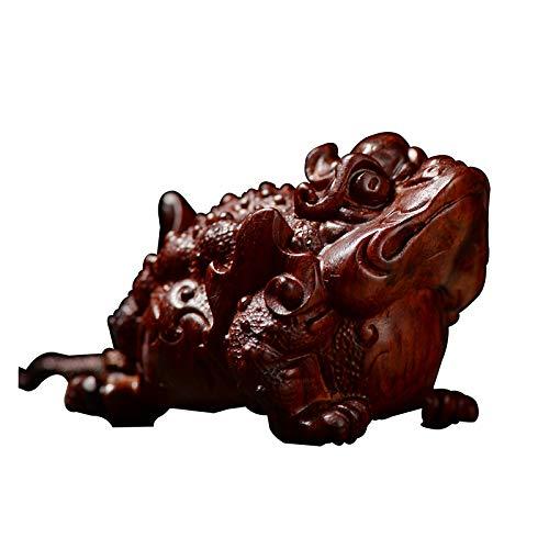 Sternzeichen-Anhänger – Ratte Tiger Hase Huhn Schaf Affe Pferd Hase Schlange Hund Schwein Geburtstag Anhänger – Handgriff