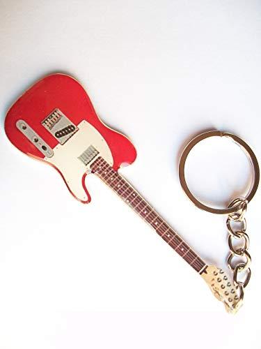 Porte-clés en...