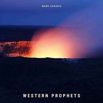 Western Prophets