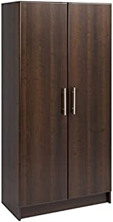 Best better homes and gardens closet wardrobe Reviews