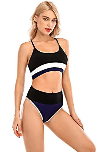 comprar sujetadores bikini mujer en línea