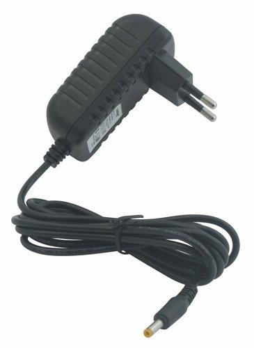 Rock Power Fuente/Adaptador 5V DC/2000mA