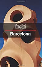 Best barcelona time out Reviews