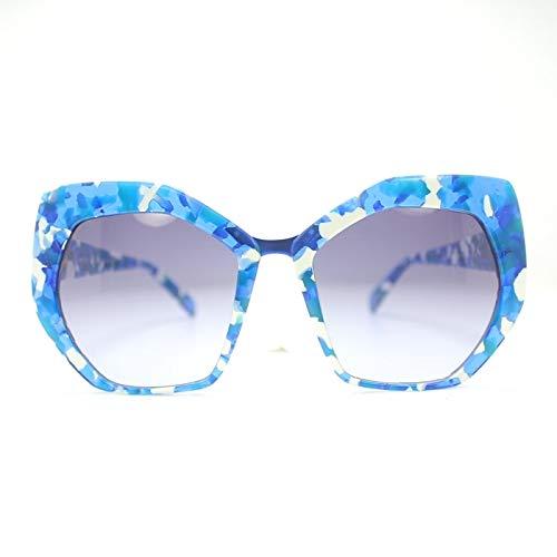Agatha Ruiz de la Prada Sunglasses Mod. AR21336545