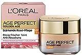 L 'Oréal Paris Age Perfect Golden Age Día Cuidado lsf20, 1er Pack (1x 50ml)