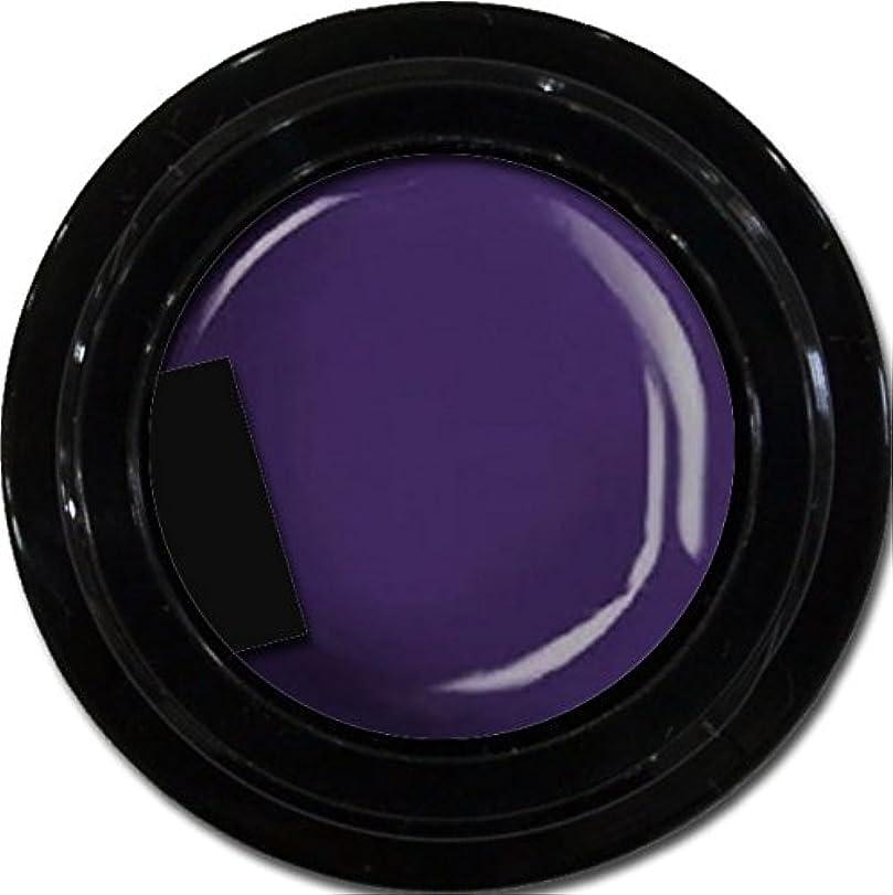 発明ステートメントグリットカラージェル enchant color gel M511 LavenderNights 3g/ マットカラージェル M511 ラベンダーナイツ 3グラム